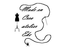 www.mode-crea-atelier-eke.nl